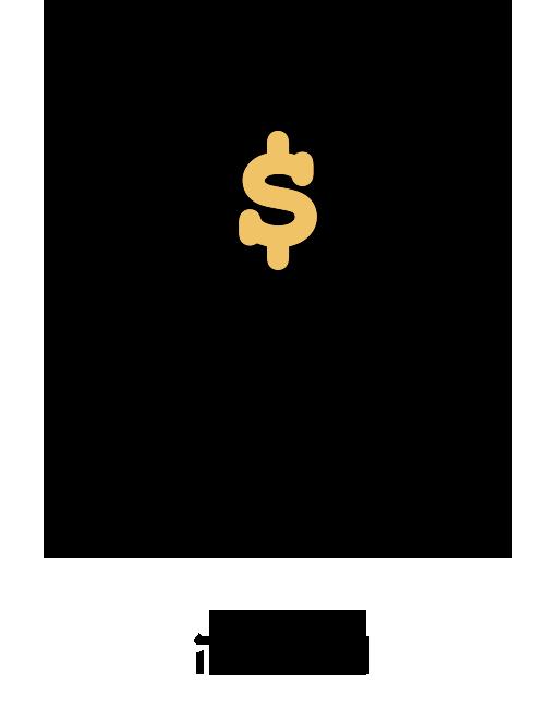 כלכלה