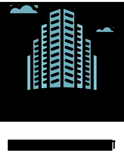פיתוח עירוני