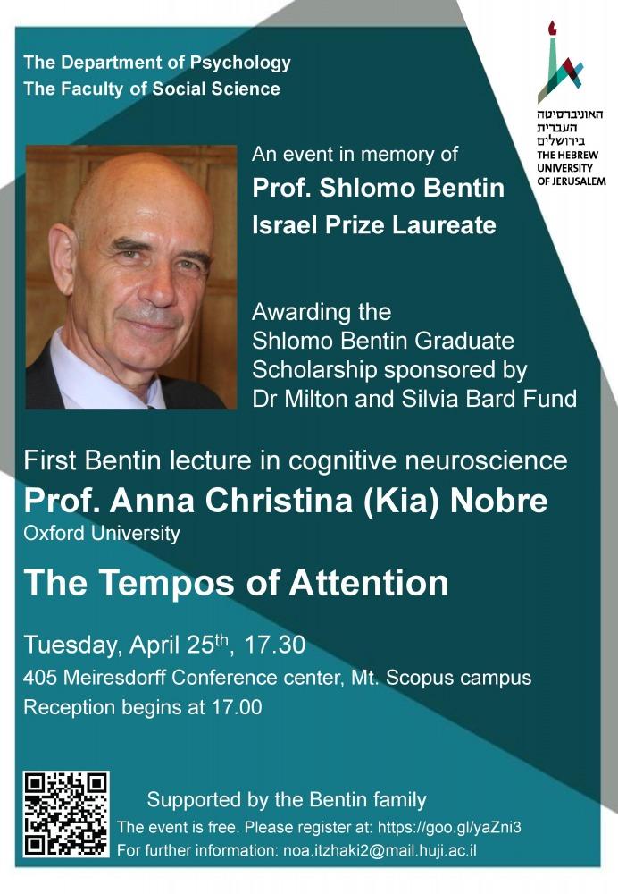 prof._shlomo_bentin_israel_prize_laureate